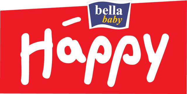 169025622_w640_h2048_happy_logo