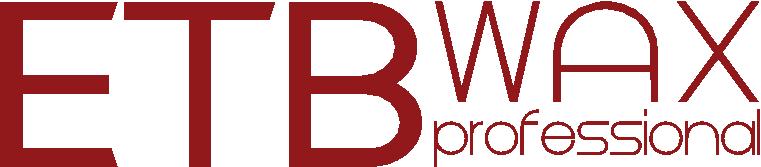 ETB-WAX-professional-1