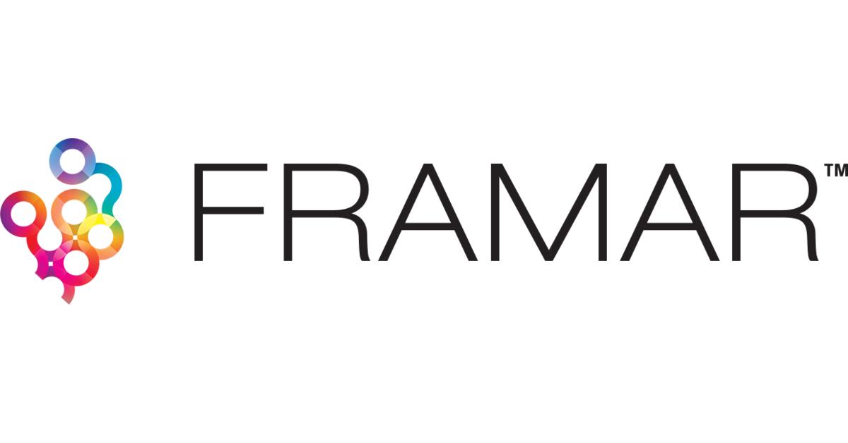 Framar-Logo_56da06e6-4e7d-4b01-8a2b-296cc184a6c7