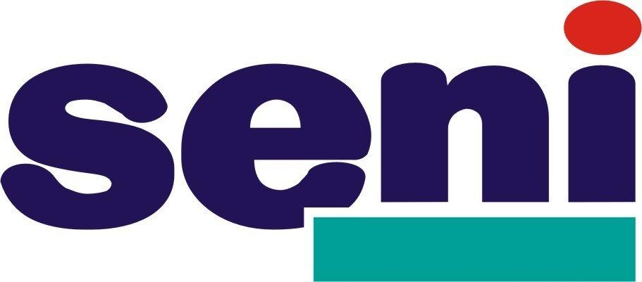 Logo_seni