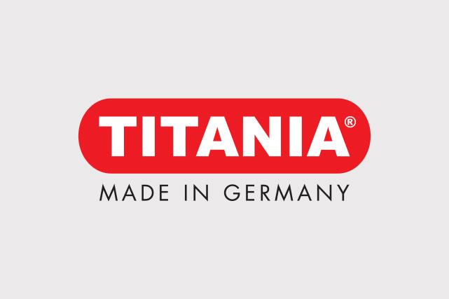 TITANIA-LOGO-1