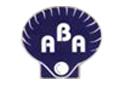 aba-italia