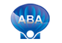 aba-ro