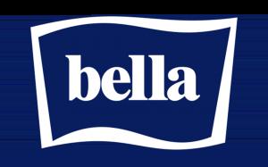 bella_logo_png-ok-300x187
