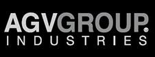 logo-agv-group_7
