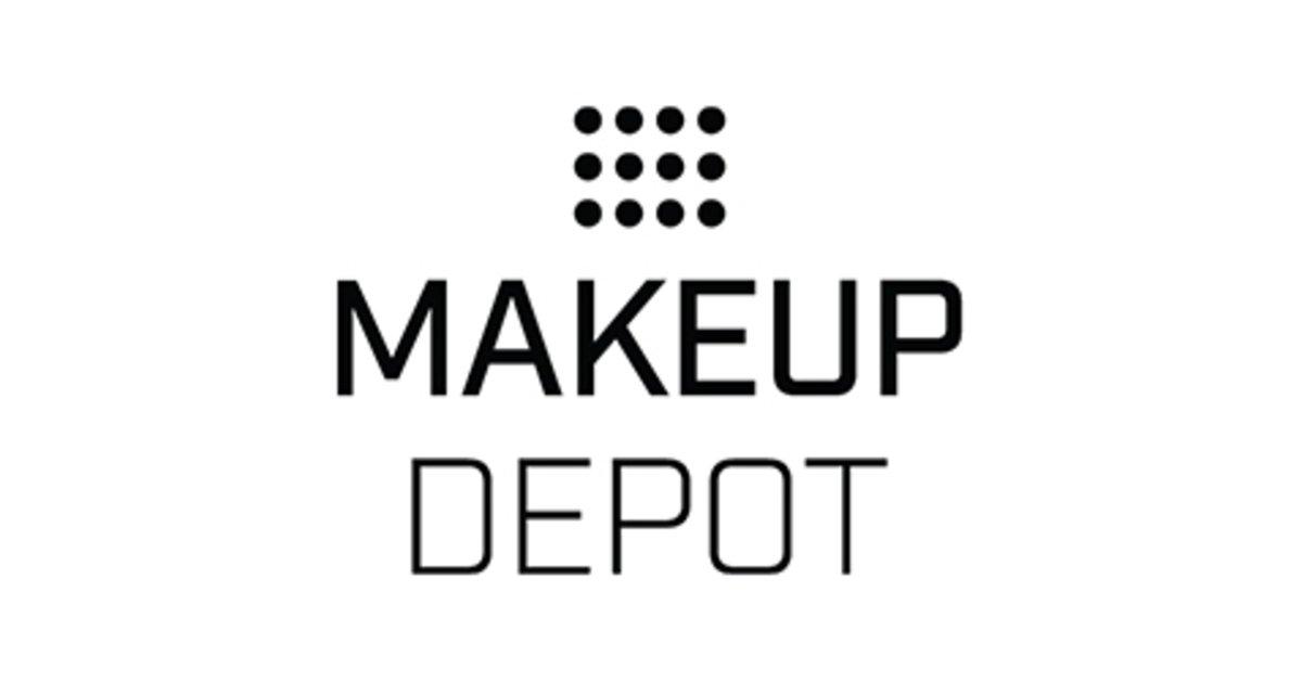 makeupdepot_logo