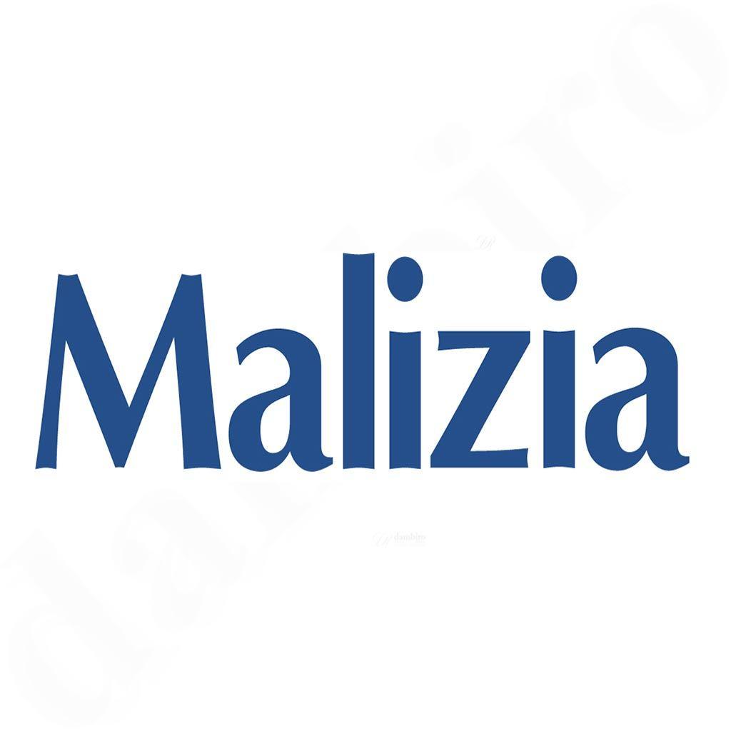 malizia-bath-foam-white-musk-1000ml_2