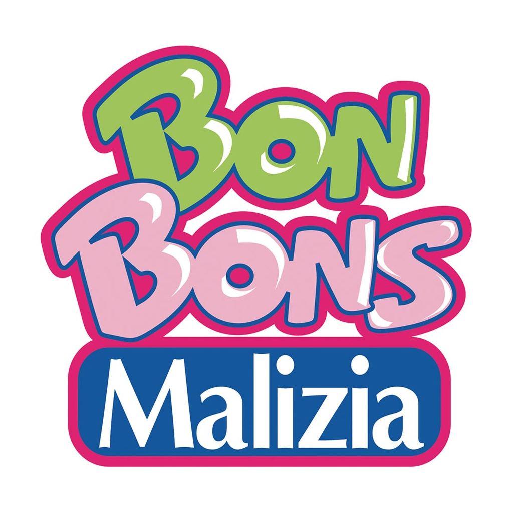malizia-bonbons-expo-eau-de-toilette-24x-50ml_8