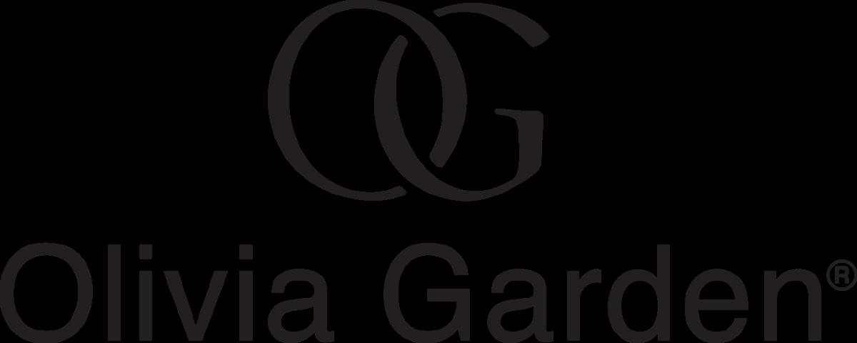 olivia-garden_1200x1200
